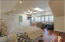 2713 SW Anchor Ave, Lincoln City, OR 97367 - Master 2
