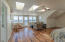 2713 SW Anchor Ave, Lincoln City, OR 97367 - Master 3