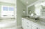 2713 SW Anchor Ave, Lincoln City, OR 97367 - Master Bath 1