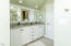 2713 SW Anchor Ave, Lincoln City, OR 97367 - Master Bath 3