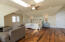 2713 SW Anchor Ave, Lincoln City, OR 97367 - Master sitting area