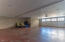 2713 SW Anchor Ave, Lincoln City, OR 97367 - 4-car garage