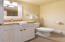 2713 SW Anchor Ave, Lincoln City, OR 97367 - Lower bath