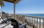2713 SW Anchor Ave, Lincoln City, OR 97367 - Main level deck