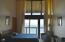 301 Otter Crest Dr, 362-363, Otter Rock, OR 97369 - Main Floor Bedroom