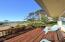 2480 SW Anchor Ave, Lincoln City, OR 97367 - View from front deck
