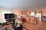 2480 SW Anchor Ave, Lincoln City, OR 97367 - Open floor plan