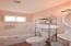 2480 SW Anchor Ave, Lincoln City, OR 97367 - Upper bath