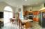 678 NE 55th St, Newport, OR 97365 - Kitchen 3