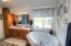 678 NE 55th St, Newport, OR 97365 - Master Bathroom