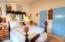678 NE 55th St, Newport, OR 97365 - Bedroom 1
