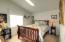 678 NE 55th St, Newport, OR 97365 - Bedroom 2 a