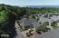 678 NE 55th St, Newport, OR 97365 - Neighborhood