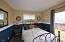2480 SW Anchor Ave, Lincoln City, OR 97367 - Bedroom 1