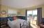 2480 SW Anchor Ave, Lincoln City, OR 97367 -  slider to deck