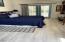 678 NE 55th St, Newport, OR 97365 - Master Bedroom