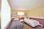 2480 SW Anchor Ave, Lincoln City, OR 97367 - Bedroom 2