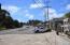 2480 SW Anchor Ave, Lincoln City, OR 97367 - Beach access