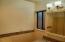 35 Spruce Ct, Depoe Bay, OR 97341 - Main Bathroom