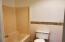 35 Spruce Ct, Depoe Bay, OR 97341 - Main Bathroom View 2