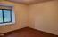 35 Spruce Ct, Depoe Bay, OR 97341 - Bedroom 2