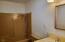 35 Spruce Ct, Depoe Bay, OR 97341 - Guest Bathroom