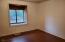 35 Spruce Ct, Depoe Bay, OR 97341 - Bedroom 3