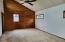 35 Spruce Ct, Depoe Bay, OR 97341 - Bedroom 4