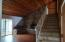 35 Spruce Ct, Depoe Bay, OR 97341 - Great Room