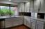 35 Spruce Ct, Depoe Bay, OR 97341 - Kitchen View 3