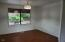 35 Spruce Ct, Depoe Bay, OR 97341 - Dining Room