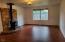 35 Spruce Ct, Depoe Bay, OR 97341 - Living Room