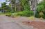 35 Spruce Ct, Depoe Bay, OR 97341 - Front Yard