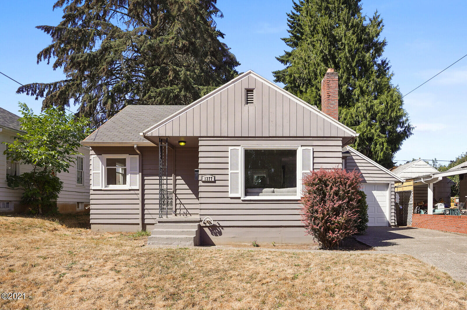 1377 SW Levens St, Dallas, OR 97338 - 01_Levens30_mls