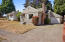 1377 SW Levens St, Dallas, OR 97338 - 03_Levens31_mls