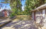 1377 SW Levens St, Dallas, OR 97338 - 28_Levens25_mls