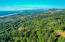 7200 Sunbow Dr, Neskowin, OR 97149 - N
