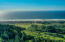 7200 Sunbow Dr, Neskowin, OR 97149 - NW