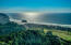 7200 Sunbow Dr, Neskowin, OR 97149 - 16