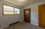 735 NE Fogarty St, Newport, OR 97365 - Bedroom 1