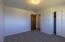 735 NE Fogarty St, Newport, OR 97365 - Bedroom 2