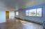 735 NE Fogarty St, Newport, OR 97365 - Living Room View 1