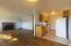 735 NE Fogarty St, Newport, OR 97365 - Main Living Overview