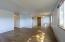 735 NE Fogarty St, Newport, OR 97365 - Living/Dining