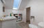 Garage Bath