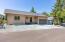 375 N Juniper Ct, Rockaway Beach, OR 97136 - Front of House (2)