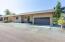 375 N Juniper Ct, Rockaway Beach, OR 97136 - Front of House (3)