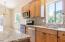 375 N Juniper Ct, Rockaway Beach, OR 97136 - Kitchen (4)