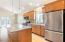 375 N Juniper Ct, Rockaway Beach, OR 97136 - Kitchen (5)