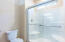 375 N Juniper Ct, Rockaway Beach, OR 97136 - Master Bathroom (2)